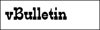 Dreadnaught's Avatar